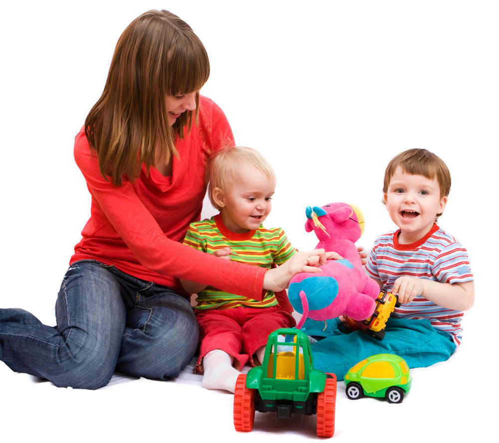 baby sitting service for your little v i p s 0 12 years bali