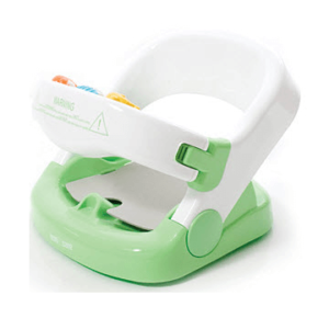 Love n care bath seat resize