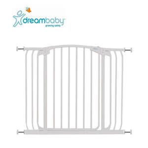 baby hire Safety Gate dream baby