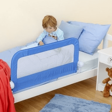 Bed Rail Foldable Mothercare Resize
