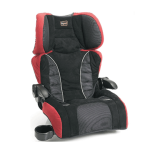 baby hire Booster seat hi pod