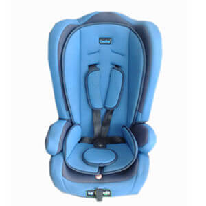 baby hire car seat coolbe