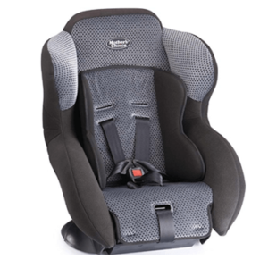 baby hire Car seat mothers choice birth to 18kg