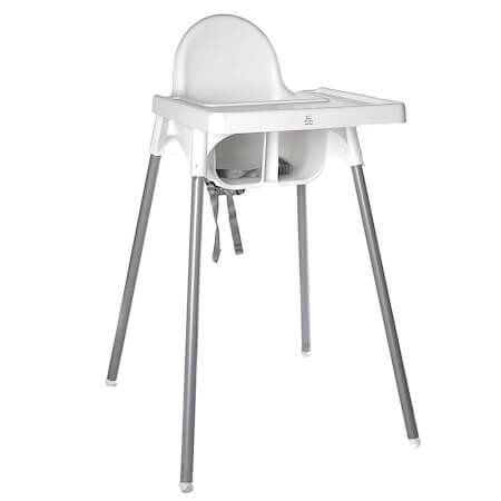 High chair ikea bali baby hirebali baby hire for High table and chairs ikea