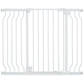 Safety Gate Summer Infant