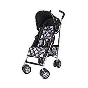 bali baby hire Stroller Mother Care Nanu