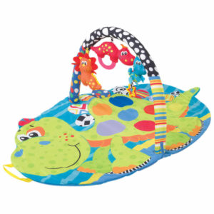 hire activity mat playgro resize