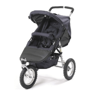 bali baby hire pram valco runabout deluxe