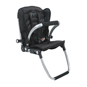 bali baby hire toddler seat valco