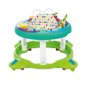 Activity Center Mothercare Hoola walk around