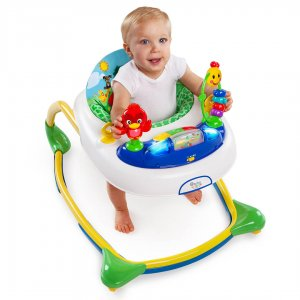 Baby Walker Baby Einstein